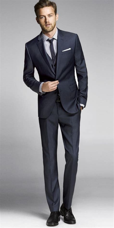 Navy Fashion navy suit professional navy suits suits and navy