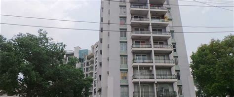 pai layout apartments rent skyline rk atlantis in pai layout bangalore buy sale