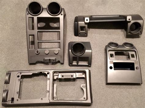 parts for h2 hummer wanted parts for 03 hummer h2 hummer forums enthusiast