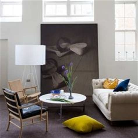 Living Room Focal Point No Fireplace by 1000 Images About Sitting Room No Focal Point On