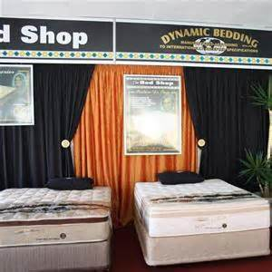 Bed Shops Great Beds New Ownership At The Bed Shop Mossel Bay