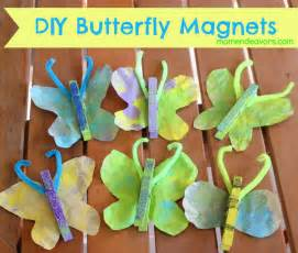easy cheap crafts 37 cheap and easy crafts for diy craft projects
