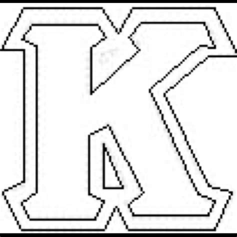 printable greek letters for shirts 17 best images about kappa delta on pinterest sorority