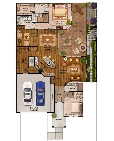 best house plan ever floor plan best house ever pinterest