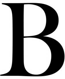 big 183 news 183 font bureau