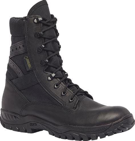 gore tex extended comfort footwear gore tex 174 extended comfort footwear gore military