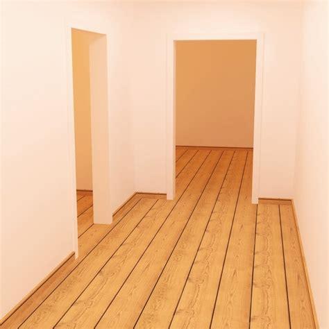 tipp darauf solltest du bei der wahl der verlegerichtung - Laminat Verlegerichtung Mehrere Räume