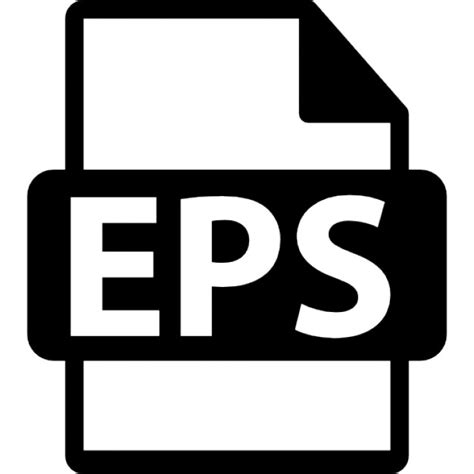 format eps vector eps file format symbol icons free download