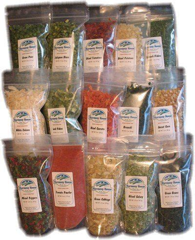 Bulk Pantry by 17 Best Images About Food Storage Ideas On Can