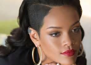 45 beautiful black hairstyles