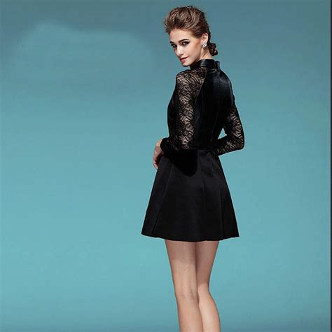 Best price women's clothing clearance