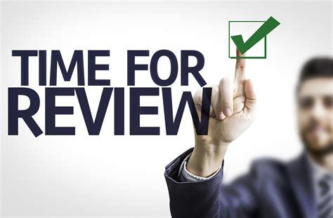 best review customer review for mattress get best mattress