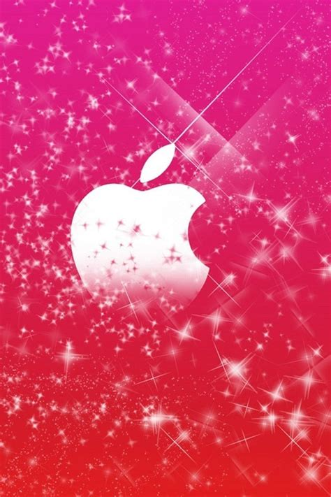 glitter wallpaper for mac 32 best apple images on pinterest iphone backgrounds