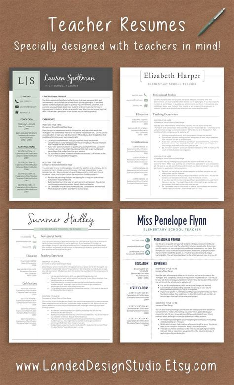 resume examples templates best 10 resume template for high school