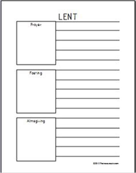 lent journal 2018 blank journal for lent promises with prompts dates to record your lenten journey volume 2 books ash wednesday lesson plan includes a set of