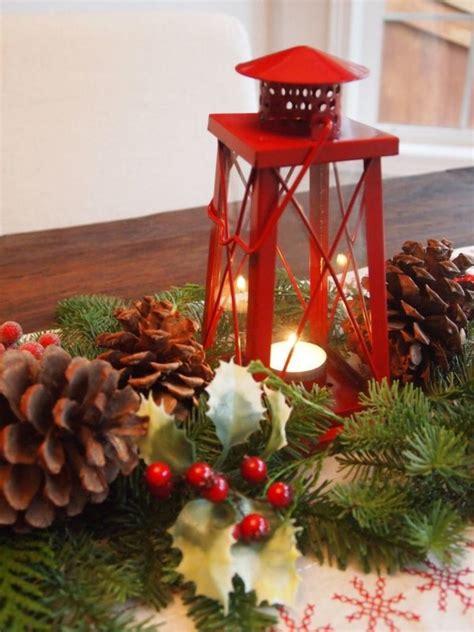 Weihnachtlich Dekorieren by Tisch Weihnachtlich Dekorieren 41 Deko Ideen F 252 R