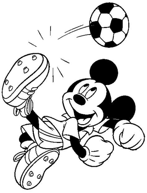 Free Coloring Pages Of Ce Of Minnie Mouse Mickey Mouse Characters Coloring Pages