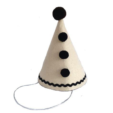 Your Home Interiors by Pierrot Clown Hat Elfie Children S Clothes