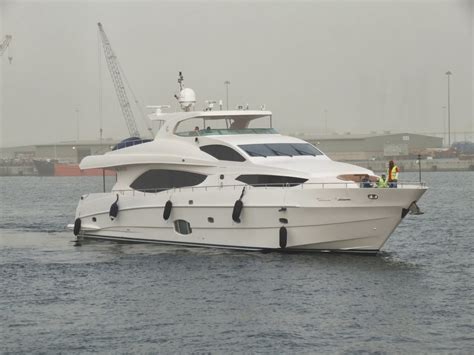 yacht delivery yacht delivery