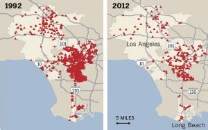 westmont the homicide report los angeles times l a now live discuss the lapd s newly digitized homicide