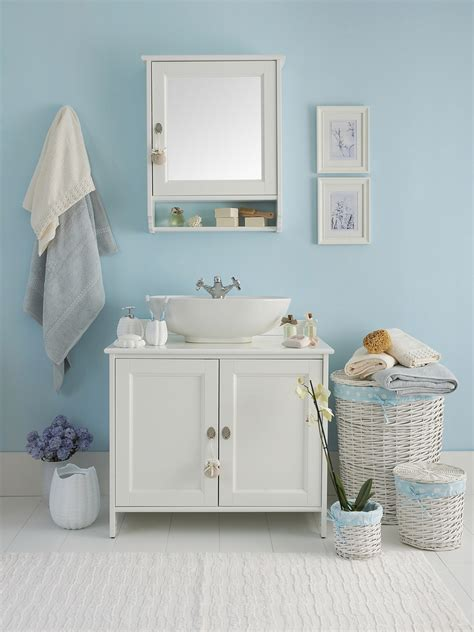 Chic Bathroom Ideas by 5 Consejos De Decoraci 243 N Para Ba 241 Os Peque 241 Os Vivir Hogar