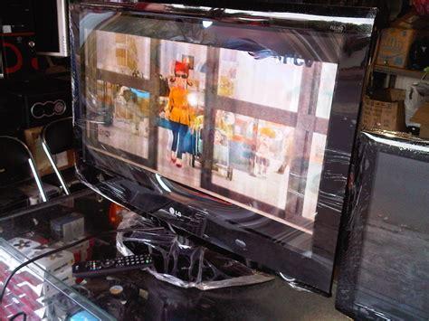 Monitor Komputer Bekas Di Bogor cari sebanyak banyaknya menerima dan jual beli lelang