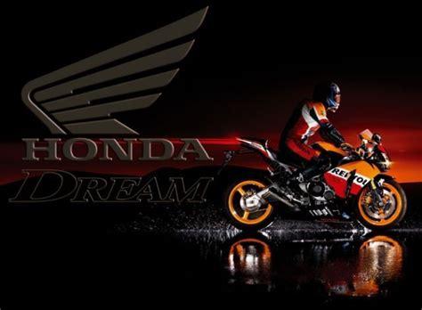 Honda Motorrad Garantie by Schlatter Honda Winterthur Verkauf Service