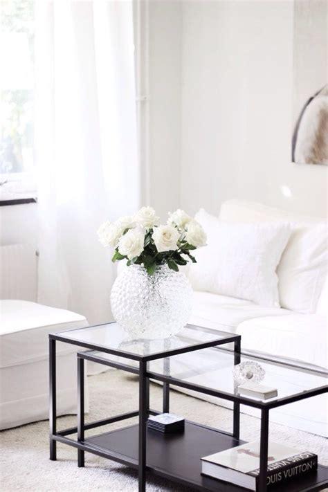 ikea living room tables best 25 ikea coffee table ideas on pinterest