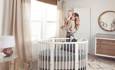 Design Reveal Cara Loren design reveal cara loren s nursery project nursery