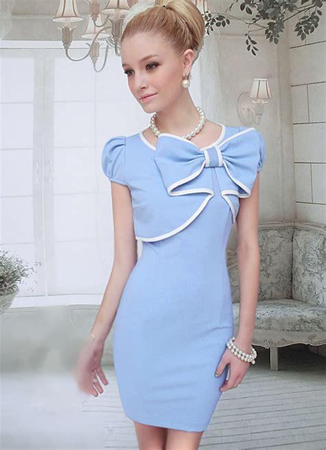 Blazer Pink Pita dress pita model terbaru 2015 myrosefashion