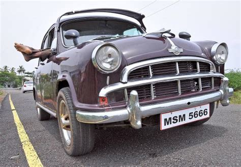 car photos and video very true but cars will still chennai first 187 blog archive 187 true ambassador of swadeshi cars