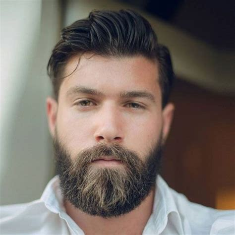 hairstyles with beard and mustache the 25 best short beard ideas on pinterest short beard
