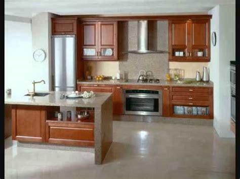 interiores cocinas youtube