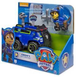 Nickelodeon paw patrol chase s spy cruiser online toys australia