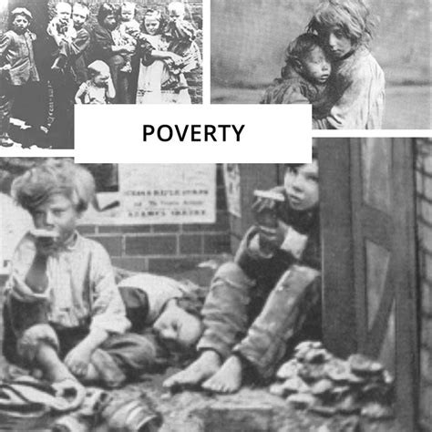 victorian london poverty youth time magazine what would your childhood have