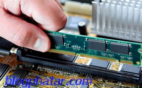 Pc Ram Besar besar ukuran dan kapasitas ram archives phatar