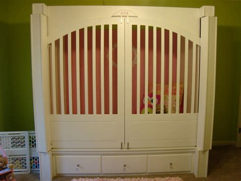 special needs bed a special needs big girl room project nursery