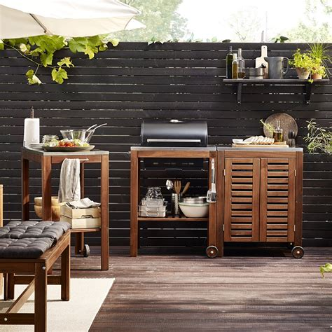 outdoor kitchens ideas outdoor kitchens ideas designs and tips for the