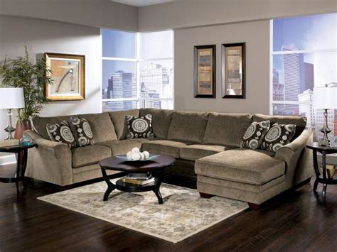 sectional sofas for basements shape cosmo marble sofa sectional collection for