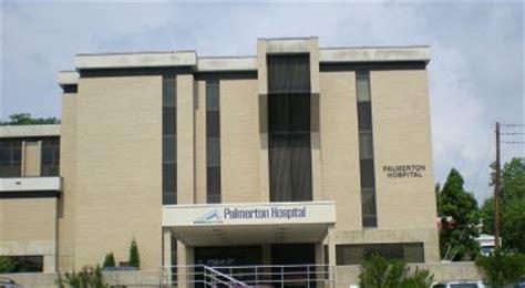 palmerton hospital emergency room palmerton hospital reviews gossip top 10 hospitals in palmerton ratehospitals