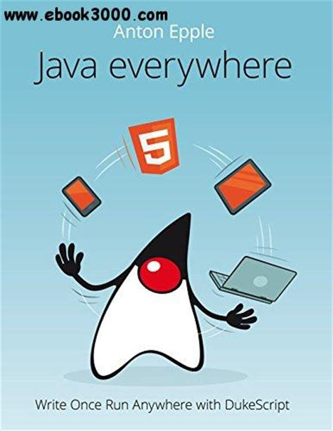 practical scala dsls real world applications using domain specific languages books quot hello quot environments learn modern development