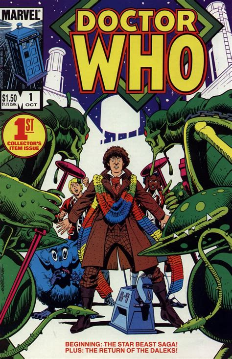 Dr Marvell doctor who marvel database fandom powered by wikia
