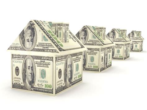 buying house for investment 4 tips for buying an investment property platinum real estate professionals