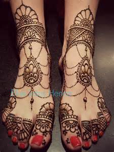 Blue Lotus Henna Blue Lotus Henna Simple Mhendy