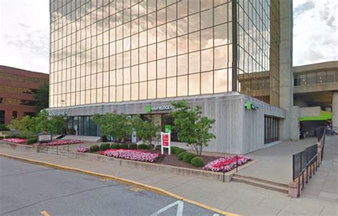 st knits corporate office address contact us corporate housing apartments st louis