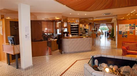 hotel gabbiano san domino hotel gabbiano isole tremiti albergo isola di san domino