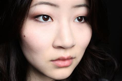 Thenotice Dont Miss This A Burberry Inspired Autumn  Ee  Winter Ee    Ee  Makeup Ee   Look Thenotice