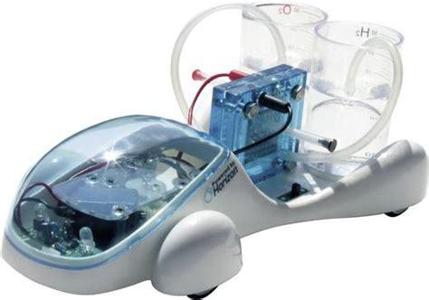 Brennstoffzellen Auto Kaufen by Brennstoffzellen Auto Horizon Hydrocar Fcjj 20 Fcjj 20 Ab