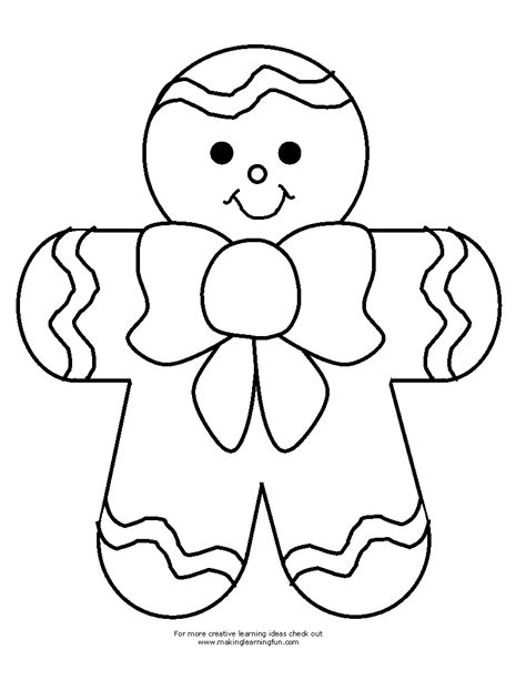 Templates Templates Pinterest Christmas Christmas Colors And Coloring Pages Colouring In Templates