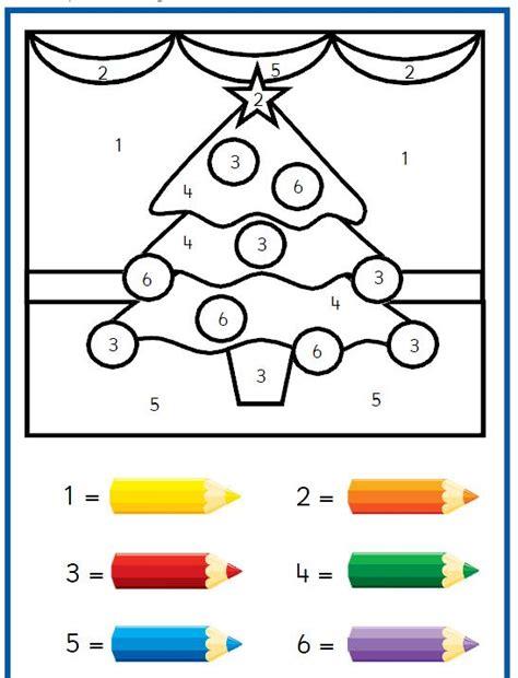 christmas pattern ks1 45 best christmas maths images on pinterest christmas
